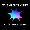 Infinity Bet screenshot